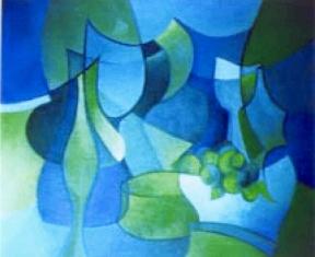 bl-Still Green Blues2