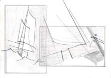 s-boat-sketch-sm